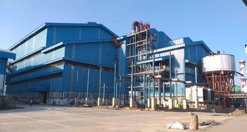construction,epc,pabrik gula